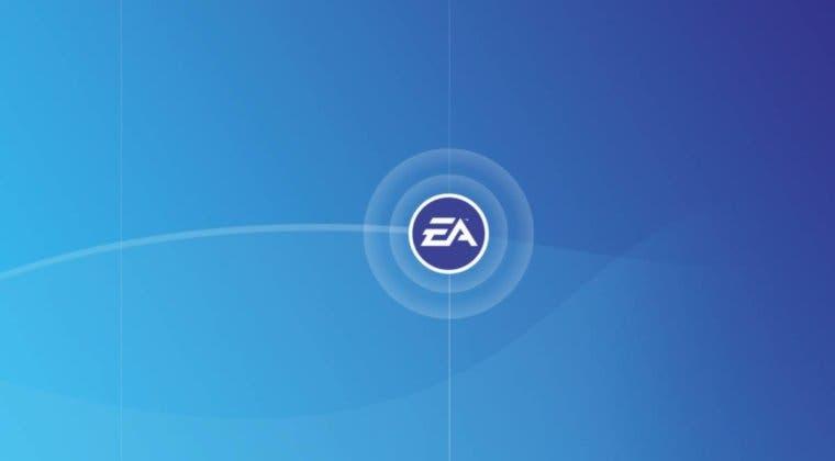 Imagen de EA confía en que la nube sumará más de mil millones de jugadores
