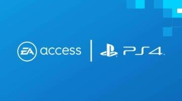 Imagen de EA Access supera un nuevo hito de suscripciones; rinde mejor en PS4 que en Xbox One
