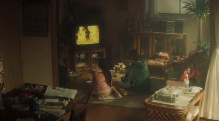 Imagen de Así es 'el anuncio más largo de la historia' de Final Fantasy VII Remake