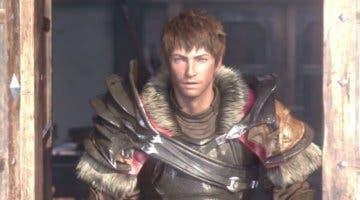Imagen de Square Enix confirma que Final Fantasy XIV llegará a PS5