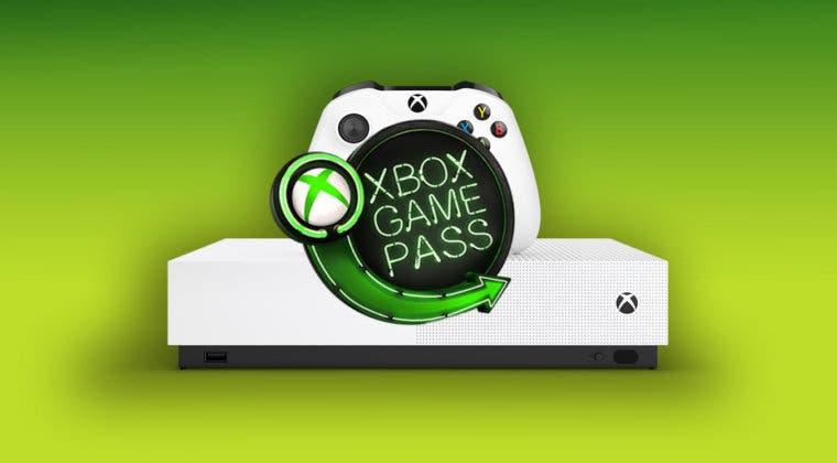 Imagen de Xbox Game Pass: Estos son los juegos de diciembre 2020