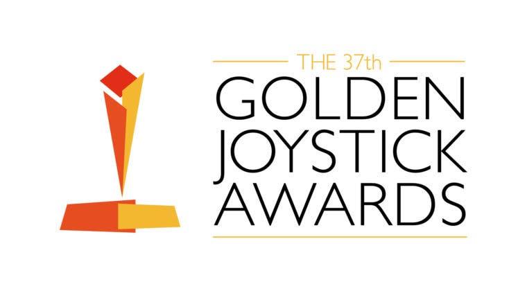 Imagen de Estos son los ganadores de los Golden Joystick Awards de 2019