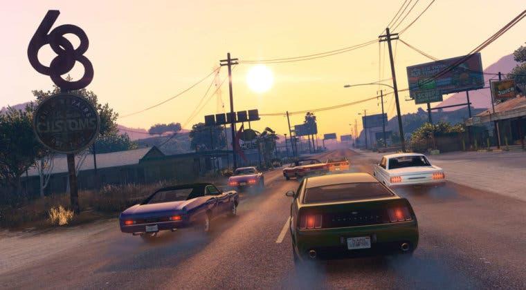 Imagen de Ni GTA VI, ni Bully 2: un rumor apunta al medievo para Rockstar