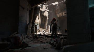 Imagen de Half-Life: Alyx durará unas 15 horas y cuenta con trabajo de los creadores de Firewatch