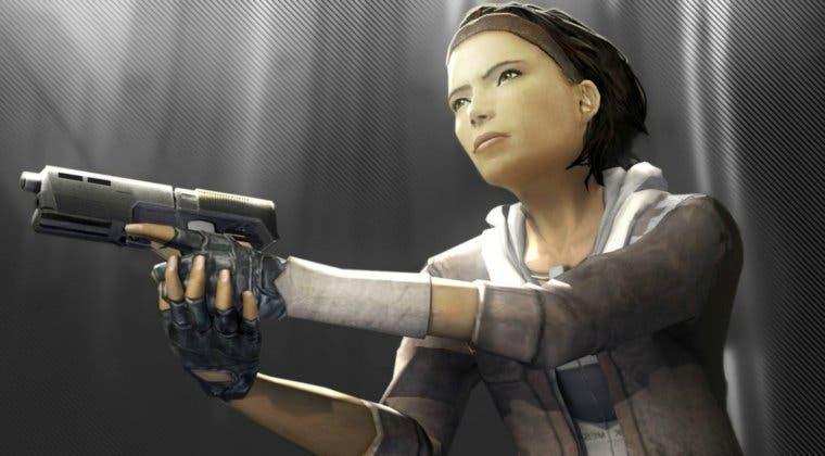Imagen de Mecánicas, historia y más detalles de Half-Life: Alyx filtrados antes de tiempo