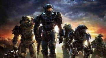 Imagen de Análisis Halo: Reach