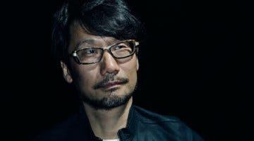 Imagen de Hideo Kojima revela su anime favorito del 2019