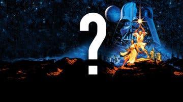 Imagen de Lucasfilm ya tiene fecha para el anuncio de la nueva película de Star Wars