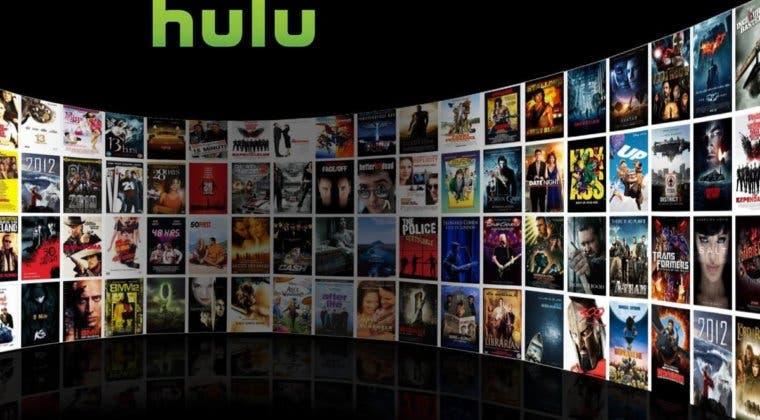 Imagen de Bob Iger está trabajando en el lanzamiento internacional de Hulu