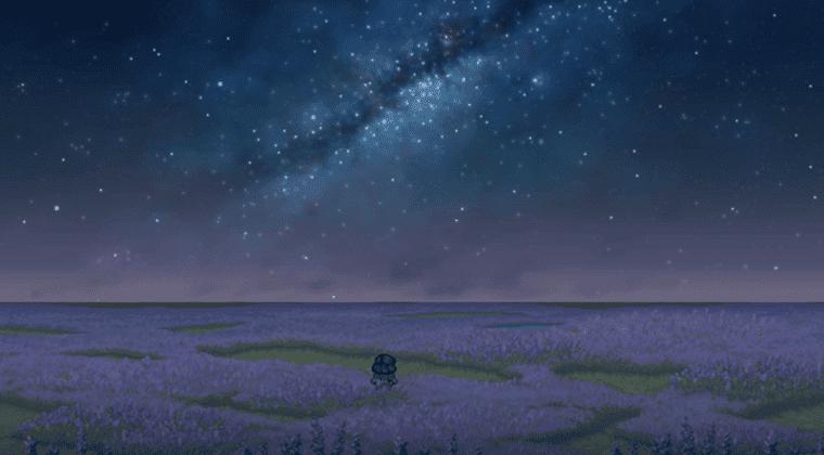 Imagen de Impostor Factory será la secuela de los aclamados To the Moon y Finding Paradise