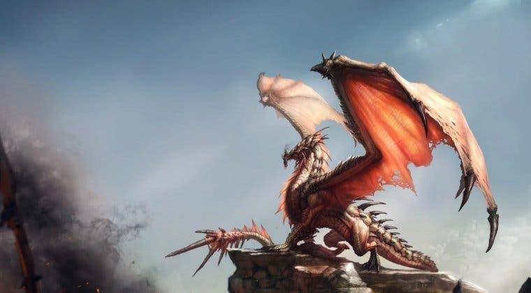 Imagen de ¿Llegará Kingdom Under Fire II a consolas? Blueside habla sobre ello