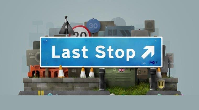 Imagen de Annapurna presenta la enigmática aventura Last Stop en el Inside Xbox