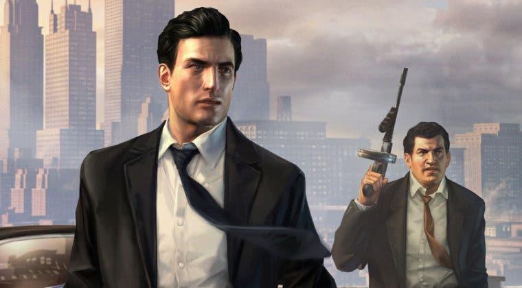 """Imagen de Una supuesta filtración fecha el lanzamiento de Mafia IV y confirma Mafia II Remaster para """"pronto"""""""
