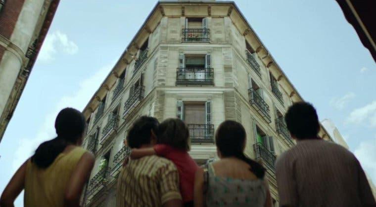 Imagen de Estas han sido las 5 mejores películas españolas de 2020