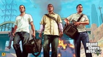 Imagen de Los motivos de Take-Two para no hacer una película de Grand Theft Auto