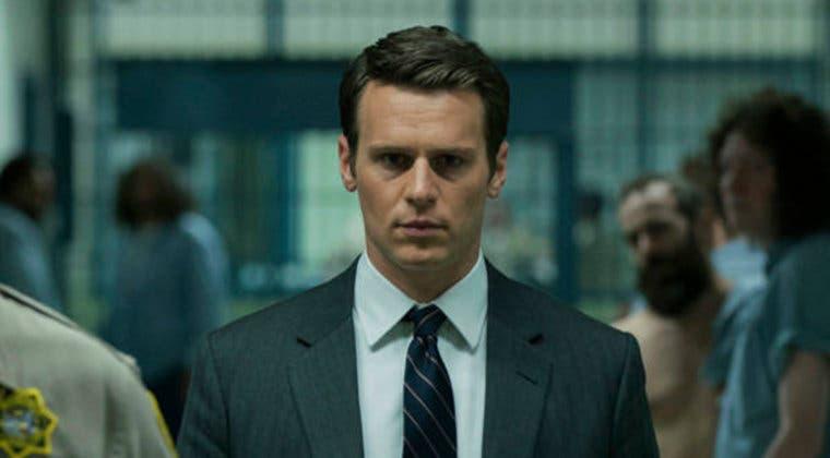 Imagen de Mindhunter no tendrá nunca temporada 3 según David Fincher por 'motivos económicos'