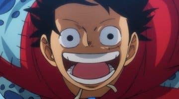 Imagen de Horario y dónde leer el capítulo 963 de One Piece