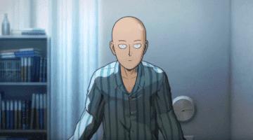 Imagen de One Punch Man: A Hero Nobody Knows concreta su fecha de lanzamiento