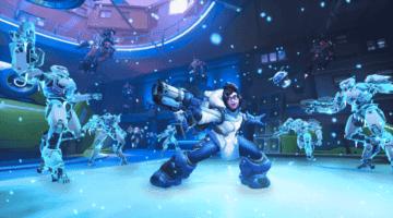 Imagen de Un pro player critica duramente a Blizzard por su silencio con respecto a Overwatch 2