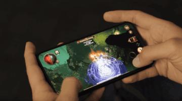 Imagen de Path of Exile Mobile llevará el popular ARPG a dispositivos móviles