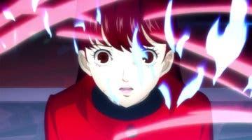 Imagen de Persona 5 Royal revelaría pronto su fecha de lanzamiento en Occidente