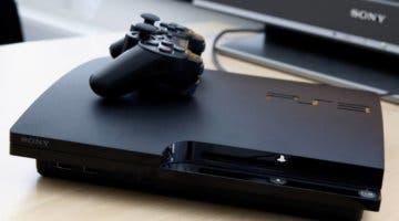 Imagen de Revelan por qué PlayStation 3 retrasó su lanzamiento casi un año