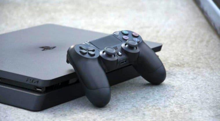 Imagen de Ya disponible la actualización 7.02 de PlayStation 4