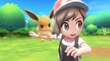 Imagen de ¿Juego nuevo o remake? Game Freak expone sus dudas al trabajar en Pokémon