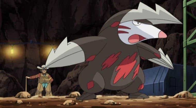 Imagen de Pokémon Espada y Escudo: Pokémon y equipos más populares del competitivo