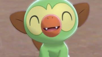 Imagen de Pokémon Espada y Escudo es el juego que más rápido vende de Nintendo Switch