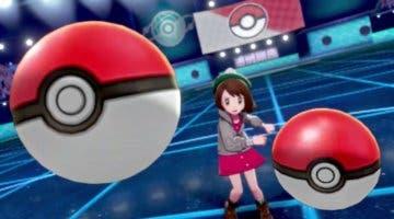Imagen de Crean un mod que añade más criaturas a Pokémon Espada y Escudo