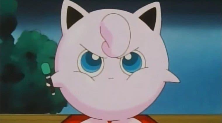 Imagen de Pokémon Espada y Escudo ya es víctima del 'review bombing'
