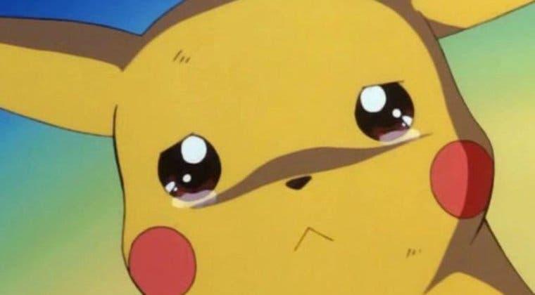 Imagen de La voz de Ash en Pokémon recuerda uno de sus momentos más emotivos