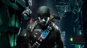 Imagen de Bethesda abre un nuevo estudio de desarrollo compuesto por ex de Prey, Batman, BioShock y más