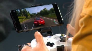 Imagen de xCloud desvela fecha, países y más detalles de su estreno en Game Pass Ultimate para móviles Android