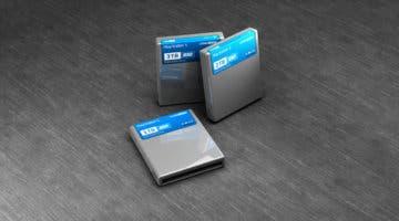 Imagen de Los 'cartuchos de PlayStation 5' finalmente no son para la consola