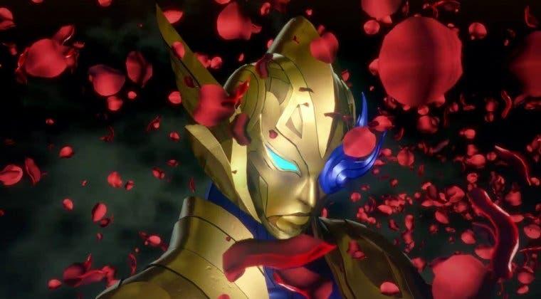 Imagen de ¿Sigue Shin Megami Tensei V en desarrollo? Atlus habla bien claro