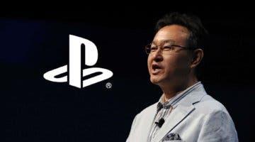 Imagen de Shuhei Yoshida pasará a comandar una nueva e interesante iniciativa en Sony