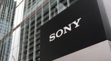 Imagen de Sony anuncia la creación de Sony AI, con el objetivo de liberar la creatividad humana