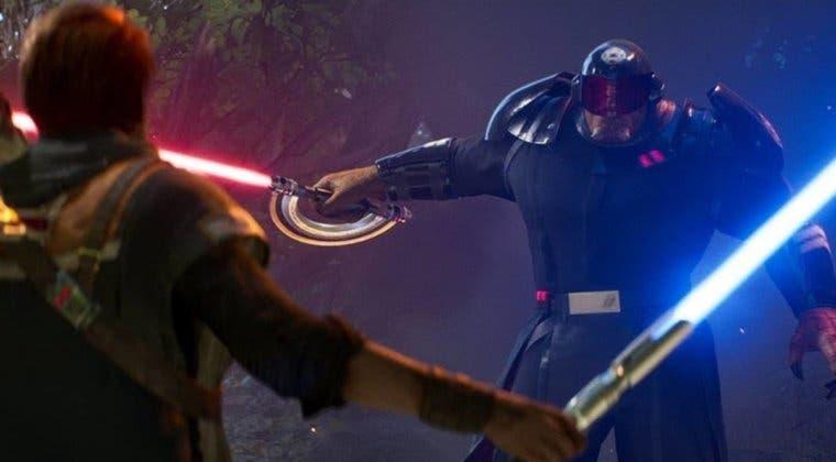 Imagen de Así evitará EA los spoilers de la historia de Star Wars Jedi: Fallen Order
