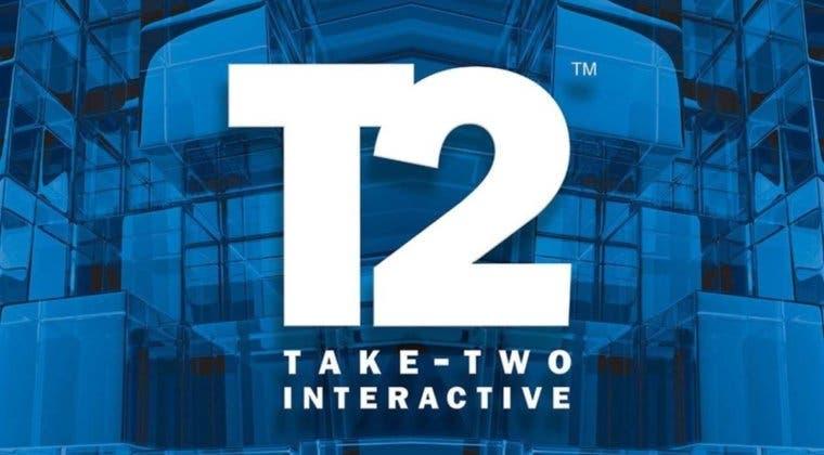 """Imagen de Take Two registra la marca 31st Union tras prometer secuelas de sus """"mayores IP"""""""