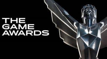 Imagen de Ya sabemos cuándo se anunciarán los nominados a los Game Awards 2019