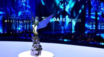 Imagen de The Game Awards mostrará 10 videojuegos nuevos, aunque no Resident Evil 3 Remake