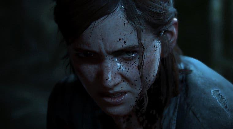 Imagen de ¿Llegará The Last of Us 2 a PS Now? PlayStation discute su política de exclusivos