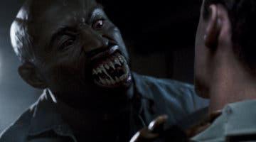 Imagen de El tráiler de V Wars nos presenta el apocalipsis vampírico que Netflix quiere que veas
