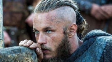 Imagen de Vikingos: Valhalla es la secuela a la serie original y se estrenará en Netflix