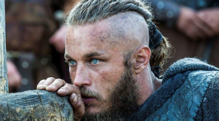 Imagen de Una serie sobre la peste bubónica, lo nuevo del creador de Vikingos