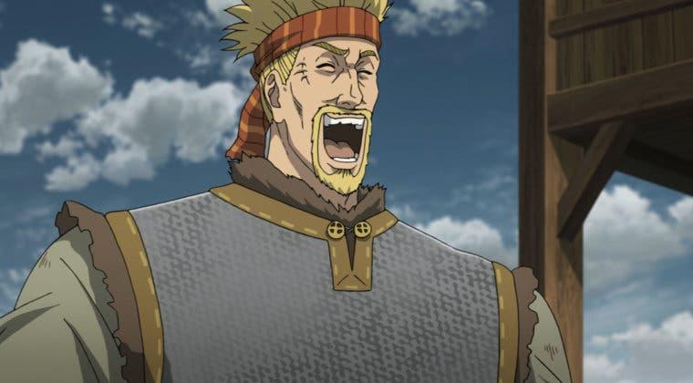 Imagen de El director de Vinland Saga anuncia cambios en el anime respecto al manga