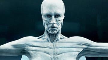 Imagen de Luz verde para The Peripheral, lo nuevo de los creadores de Westworld para Amazon Prime Video