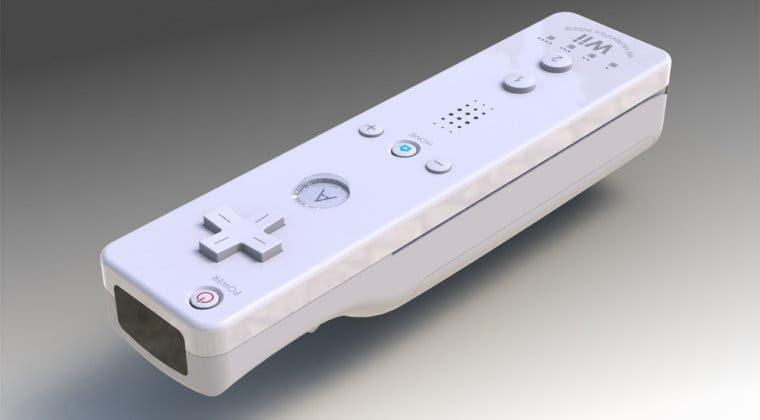 Imagen de El título que ha vuelto a situar a Wii en las listas de ventas